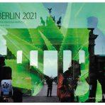 Kalender Berlin 2021